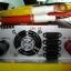 Inverter 1500w. DC12v To AC220v thumbnail 5