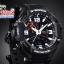 GShock G-Shockของแท้ ประกันศูนย์ GA-1000-1ADR thumbnail 2