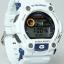 GShock G-Shockของแท้ ประกันศูนย์ G-7900A-7 จีช็อค นาฬิกา ราคาถูก ราคาไม่เกินสี่พัน thumbnail 7