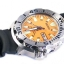 Seiko Monster Classica Automatic Diving Watch SKX781K3 thumbnail 7
