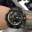 GShock G-Shockของแท้ ประกันศูนย์ G-SHOCK MUDMASTER TOUGHSOLAR GWG-1000GB-1 EndYearSale thumbnail 7
