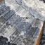 ชุดเดรสเกาหลี พร้อมส่งเดรสผ้าลูกไม้สลับลายทางโทนสีฟ้า-น้ำเงิน thumbnail 14