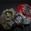 GShock G-Shockของแท้ Camouflage Series GA-100CM-8 จีช็อค นาฬิกา ราคาถูก ราคาไม่เกิน ห้าพัน thumbnail 8