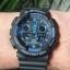 GShock G-Shockของแท้ ประกันศูนย์ GA-100-1A2 thumbnail 5