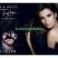 พร้อมส่ง Lancome La Nuit Tresor L'eau De Parfum 75ml thumbnail 1