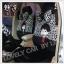 ชุดคลุมเบาะรถยนต์ลาย MeiTu เด็กชาย-หญิง thumbnail 3