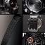 GShock G-Shockของแท้ ประกันศูนย์ GW-9400BJ-1JF thumbnail 13