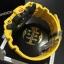 GShock G-Shockของแท้ FROGMAN Titanium Case Premium Model รุ่น GWF-T1030E-9 Limited thumbnail 9