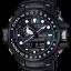 GShock G-Shockของแท้ ประกันศูนย์ GWN-1000B-1A thumbnail 2
