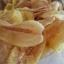 กล้วยหักมุก อบเกลือ (เค็มน้อย) 230g. thumbnail 2