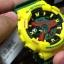 GShock G-Shockของแท้ ประกันศูนย์ GA-110RF-9ADR thumbnail 4