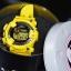 GShock G-Shockของแท้ ประกันศูนย์ EF-8230E-9JR กบเหลือง30ปี G-SHOCK 30TH ANNIVERSARY thumbnail 3