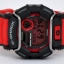 GShock G-Shockของแท้ ประกันศูนย์ GD-400-4 EndYearSale thumbnail 4