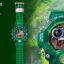 GShock G-Shockของแท้ RANGEMAN LIMITED GW-9401KJ-3JR thumbnail 9