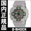 GShock G-Shockของแท้ ประกันศูนย์ GA-110TS-8A3 thumbnail 3