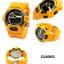 GShock G-Shockของแท้ ประกันศูนย์ G-lide รุ่น GLS-8900-9 thumbnail 7