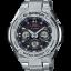 GShock G-Shockของแท้ ประกันศูนย์ G-STEEL TOUGHSOLAR GST-S310D-1A thumbnail 1