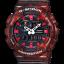 GShock G-Shockของแท้ ประกันศูนย์ GAX-100MB-4A EndYearSale thumbnail 1
