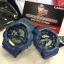 GShock G-Shockของแท้ GA-110DC-2A ThankYouSale จีช็อค นาฬิกา ราคาถูก ราคาไม่เกิน ห้าพัน thumbnail 3