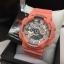 GShock G-Shockของแท้ ประกันศูนย์ GA-110DN-4A thumbnail 2