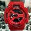 GShock G-Shockของแท้ ประกันศูนย์ GA-110LPA-4 ThankYouSale จีช็อค นาฬิกา ราคาถูก ราคาไม่เกิน ห้าพัน thumbnail 4