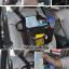 TB4401 กระเป๋าเก็บของในรถ VER2 thumbnail 3