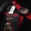 นาฬิกา Seiko Monster Zamba Limited Edition SRP319K1 thumbnail 5