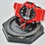 GShock G-Shockของแท้ ประกันศูนย์ GBA-400-4A EndYearSale thumbnail 3