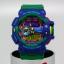 GShock G-Shockของแท้ ประกันศูนย์ GA-400-2A EndYearSale thumbnail 2
