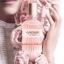 พร้อมส่ง Eaudemoiselle de Givenchy Eau Florale EDT 100ml thumbnail 1