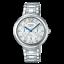 CASIO นาฬิกาข้อมือ SHEEN รุ่น SHE-3048D-7A thumbnail 1