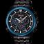 Casio Edifice EFR-534RBK-1A thumbnail 1