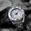 นาฬิกา Seiko Silver Sumo (Limited Edition) สายสแตนเลส รุ่น SPB029 thumbnail 4