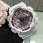 GShock G-Shockของแท้ G-SHOCK S Series GMA-S110MP-7A EndYearSale thumbnail 3