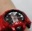 GShock G-Shockของแท้ ประกันศูนย์ GBA-400-4A EndYearSale thumbnail 5