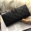 กระเป๋าสตางค์ Gucci wallet no logo thumbnail 13
