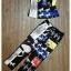 เซ็ทเสื้อ+กางเกง งานแบรนด์ดังSS15 thumbnail 4