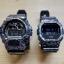 GShock G-Shockของแท้ ประกันศูนย์ GD-X6900PM-1 thumbnail 2