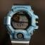 GShock G-Shockของแท้ RangeMan Limited GW-9402KJ-2JR EndYearSale thumbnail 5