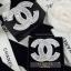 พร้อมส่ง เข็มกลัด/จี้ แบรนด์ Chanel งานเพชร CZ แท้ thumbnail 4