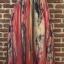 ชุดเดรสแฟชั่น พร้อมส่งเดรสผ้าชีฟองชุดนี้มีมาให้เลือกในแบบหลายสไตร์ thumbnail 6