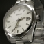 SEIKO Mechanical Automatic SARB035 Made In Japan thumbnail 7
