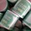 คลอโรมิ้นต์ คลอโรฟิลล์ Chloro Mintขจัดสารพิษในร่างกาย thumbnail 4