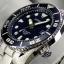 นาฬิกา SEIKO Sumo PROSPEX Made In Japan Diver Scuba SBDC003 men's Watch thumbnail 5