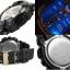 GShock G-Shockของแท้ ประกันศูนย์ GD-100GB-1ADR ThankYouSale thumbnail 5