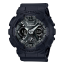 GShock G-Shockของแท้ ประกันศูนย์ รุ่น GMA-S120MF-1A EndYearSale thumbnail 2