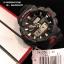 GShock G-Shockของแท้ ประกันศูนย์ GA-700-1A EndYearSale thumbnail 9
