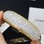 พร้อมส่ง Diamond Bangle งานสวยมากกกกก **เพชรสวิสแท้ thumbnail 2