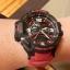 GShock G-Shockของแท้ ประกันศูนย์ GA-1000-4B thumbnail 4