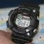 GShock G-Shockของแท้ ประกันศูนย์ GF-1000-1DR thumbnail 4